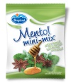 Mentol Mini-Mix